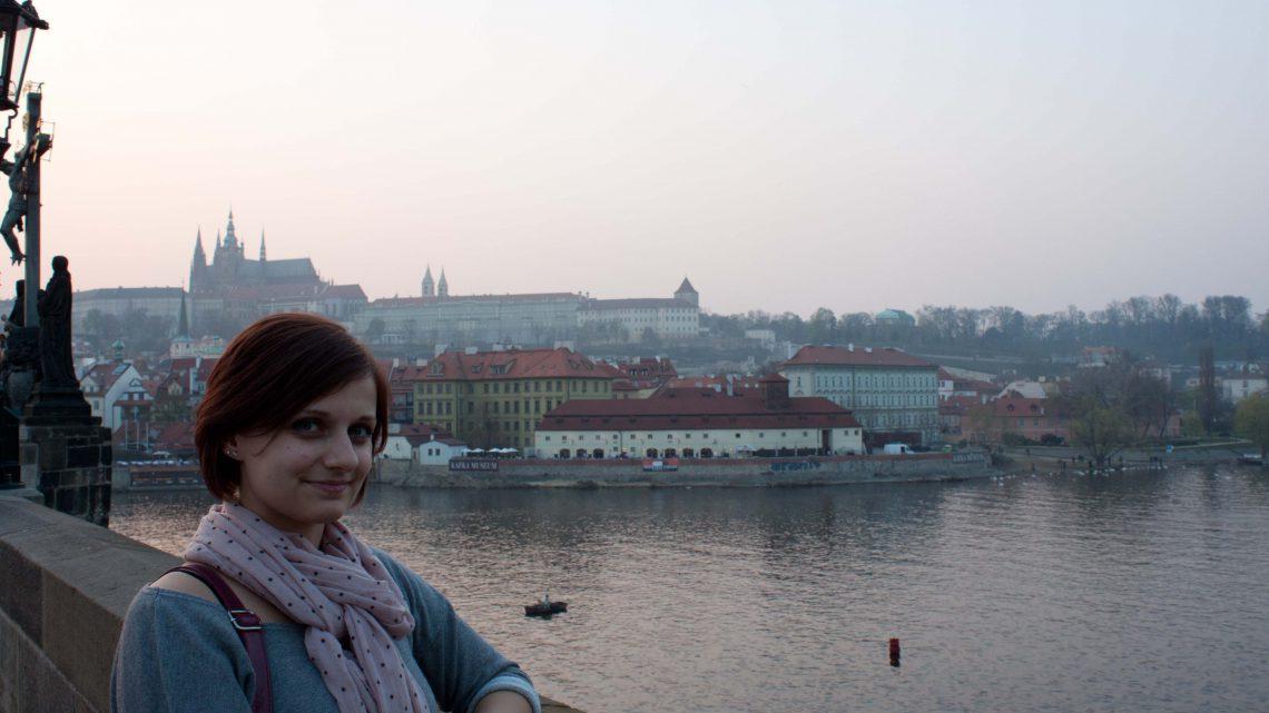 Reisefieber Vol.2: Städtetrips